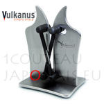 Vulkanus professional knife sharpener