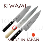KIWAMI japanese knives